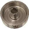Part#  8092 Motor Pulley for CP99