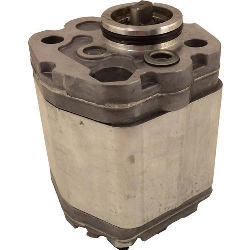 Part#  8100 Hydraulic Pump PHC1-4.3 CM3/G DX