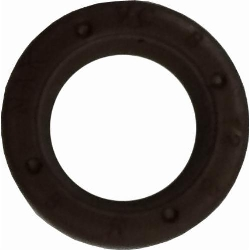 Part # QB903 QB9 Oil Seal #3