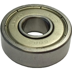 Part#  QB911 QB9 bearing #11