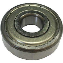 Part#  QB914 QB9 bearing #14