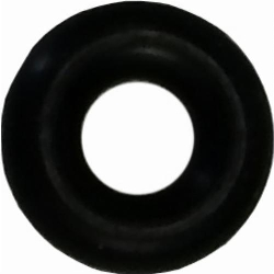 Part#  QB918 QB9 O-Ring #183