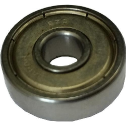Part#  QB933 QB9 bearing #33