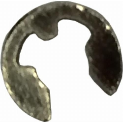 Part#  QB942 QB9 Retainer Ring #42