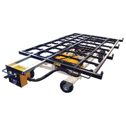 Achilli SC500 LC Tilting Slab transport Cart Part#  SC800LC