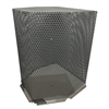 Dry Dust Collector Diffuser tec753