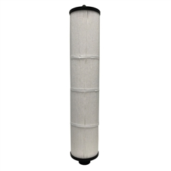 NSF 5 Micron Pleated Filter