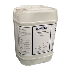 ChemTreat Flocculant P817E - 5 Gal