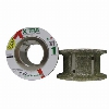 Profile T30R5 Grinding Wheel - #XT-T30C1MG