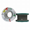 Profile T30R5 Polishing Wheel - #XT-T30TLC6