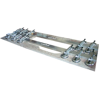 Granite tools, Fabrication Installation supplies, Installation Tools